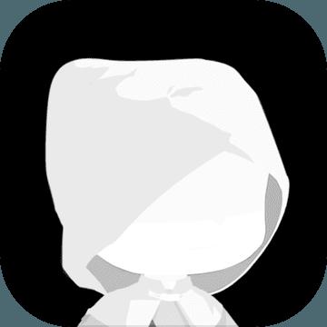 境外狂奔 V1.0 苹果版