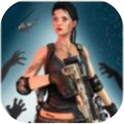 僵尸生存猎人手游下载-僵尸生存猎人最新版下载V1.7