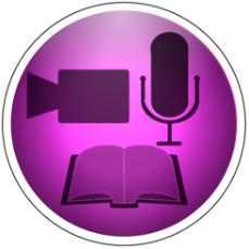 Note Studio V1.6 Mac版