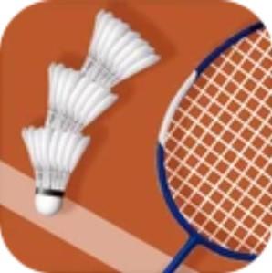 网球传奇大赛 V1.0 安卓版