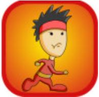 酷跑竞技手机版下载-酷跑竞技官网下载V1.5