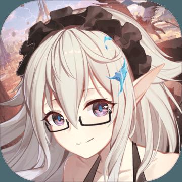 彩色之路 V3.0.0 无限版