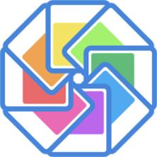 Imaginario V0.7 Mac版