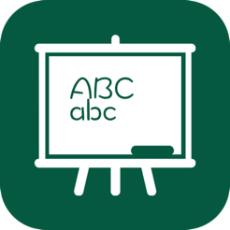互动小班课 V3.0.6 Mac版