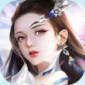 异武星尊游戏最新版下载-异武星尊手游官方版V1.0下载
