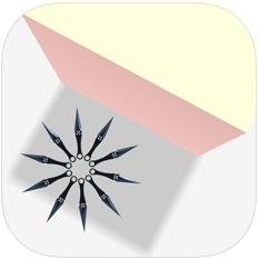 刀与块 V1.1 苹果版