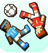 有趣的足球游戏 V2.3.0 安卓版