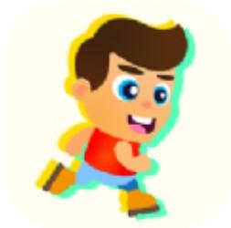 儿童趣味赛跑 V1.4 安卓版