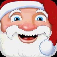 拯救圣诞酷跑 V1.9 安卓版