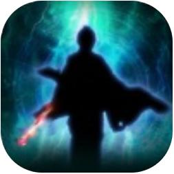 [魔道裁决手游下载]魔道裁决最新版下载V5.14.0