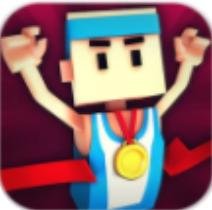 夏季奥运会冠军 V1.0.0 安卓版