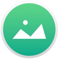 iShot V1.0 Mac版