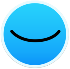 Find It Server V2.0 Mac版