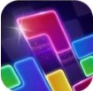 音乐积木 V1.0.9 安卓版