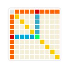 Tapytha V1.4 Mac版