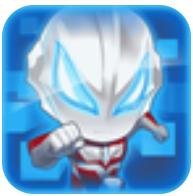 奥特曼酷跑之王 V1.0.1 安卓版
