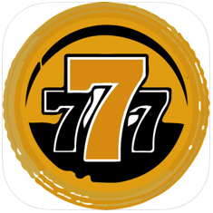 七七七主题餐厅 V1.0 苹果版