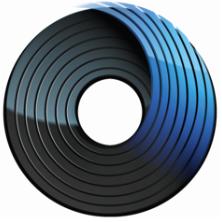 Mashup 2 V2.5.2 Mac版