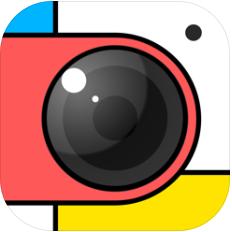 Selfie Art V2.9.2 IOS版