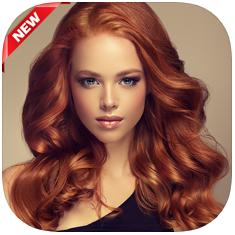 虚拟女朋友短信 V1.0 苹果版