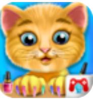 我的宠物温泉沙龙 V1.0.6 安卓版