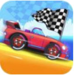 下山赛车 V1.2.0 安卓版