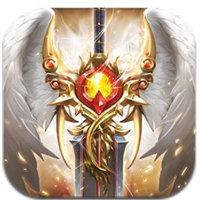 神域天堂2觉醒正版 V1.0 官网版