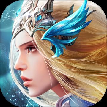 神话天堂 V1.0.0 变态版