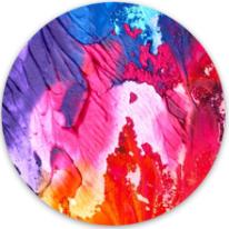 Color Finder V1.0 Mac版