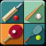 巴尔兹击球挑战赛 V1.1 安卓版