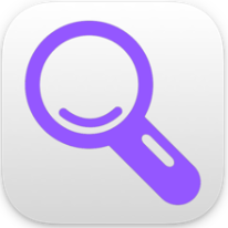 WebScope V1.3 Mac版
