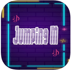 [Jumping M最新ios版下载]Jumping M游戏苹果版下载V1.1