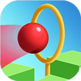 穿越球球手游下载-穿越球球游戏安卓版下载V1.0