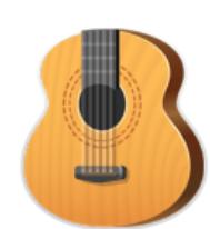 Solo吉他独奏 V5.2 安卓版