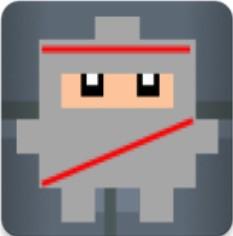 忍者爬�μ��S V5.0 安卓版