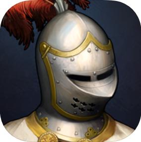 希腊英雄之冒险 V1.0 苹果版