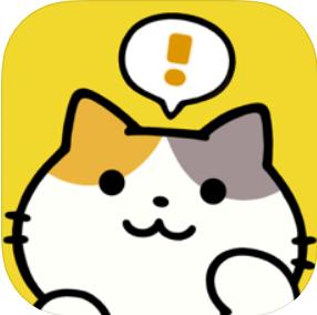 神秘猫咪字典 V2.2.9 苹果版