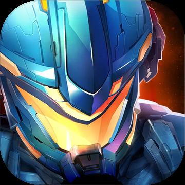 星际战争2初次反击 V1.25.08 安卓版