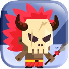 小金冒险队 V1.0 苹果版