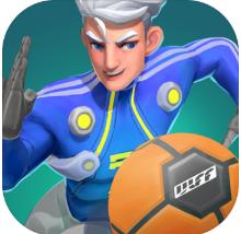 我想踢足球 V1.0 安卓版