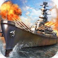 刺激海战 V1.0 安卓版