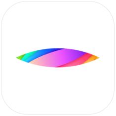 一刻相册 V1.3.1 IOS版