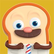 跑跑面包人 V1.0.1 安卓版