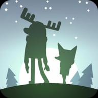 雪夜迷荡 V1.17 安卓版