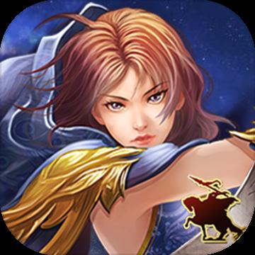 策马三国志:英雄无敌 V3.03 苹果版