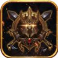 巫师守护城墙 V1.0 安卓版