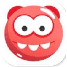 贪吃的大嘴巴 V1.0.2 安卓版
