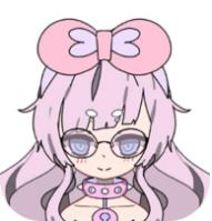 萌拼美少女 V10.1.0 安卓版