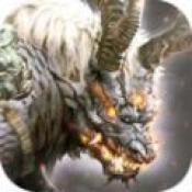 山海战纪妖兽传BT版 V1.0 变态版