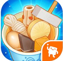 关东煮大厨 V1.0.0 安卓版